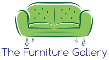 The Furniture Gallery Logo